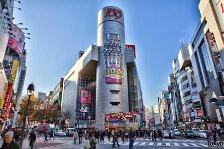 東京都でセフレを探す