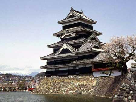 長野県でセフレ探し