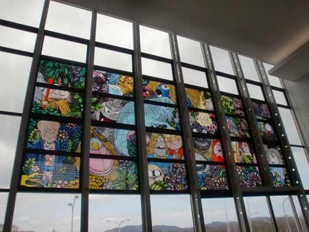 鳥取県でセフレを探す