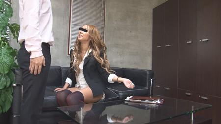 女社長とセフレの関係になる