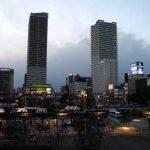 岐阜県でセフレ探し