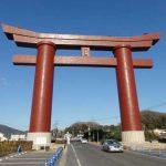 岡山県でセフレ探し