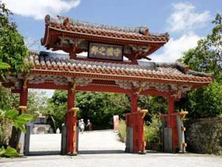 沖縄県でセフレを探す